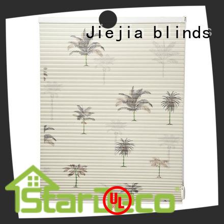 cellular shades window blinds cellular shades heat insulation room