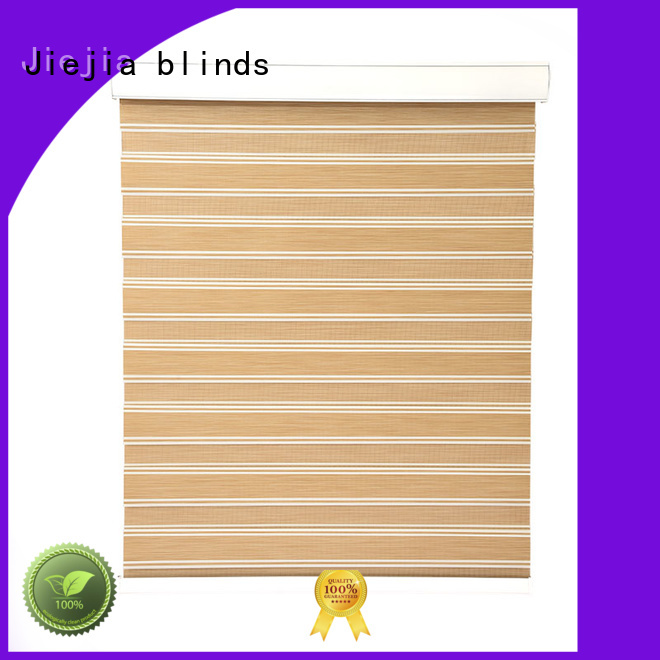 new design blinds with blackout shades manufacturers restaurant