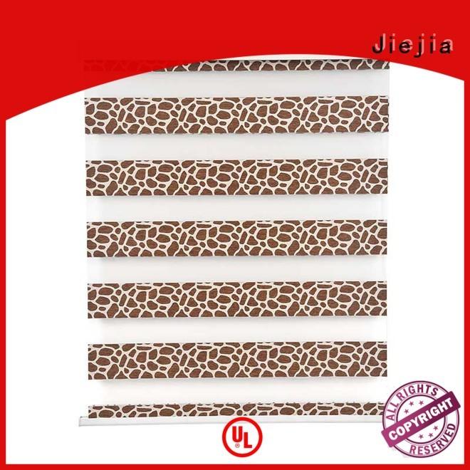 european style zebra blinds wholesalesunscreen restaurant