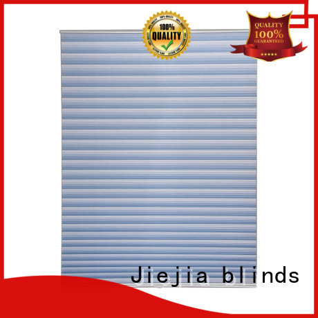 cellular shades room darkening cellular shades factory price house Jiejia