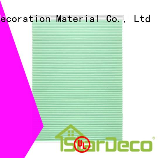 Jiejia window blinds cellular shades heat insulation restaurant