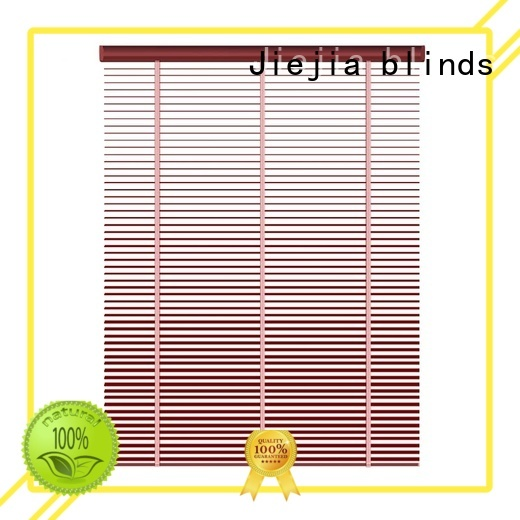 Best 74 inch mini blinds for business restaurant