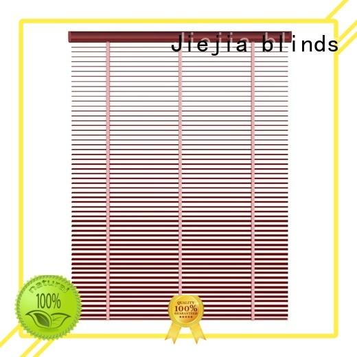 Best 74 inch mini blinds for business restaurant