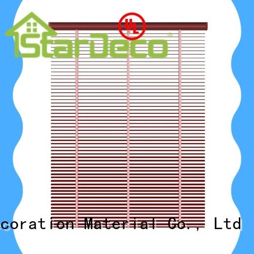 Jiejia aluminium blinds uk latest house