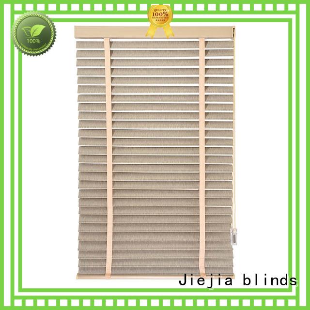 window shade venetian blinds