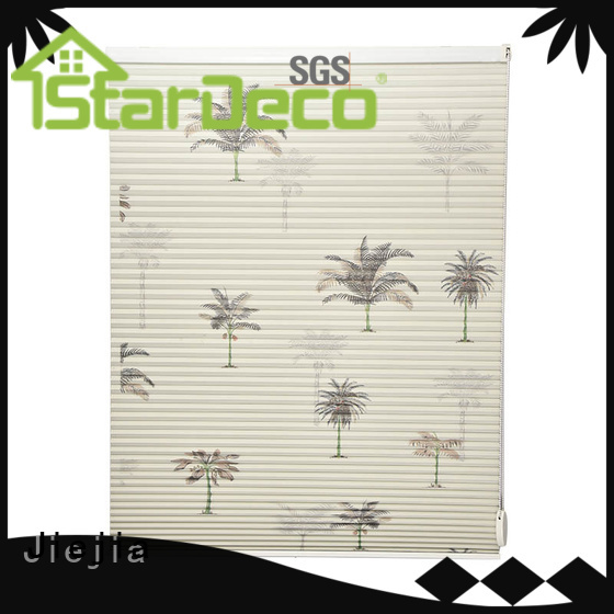 decolative best blackout cellular shades factory price room