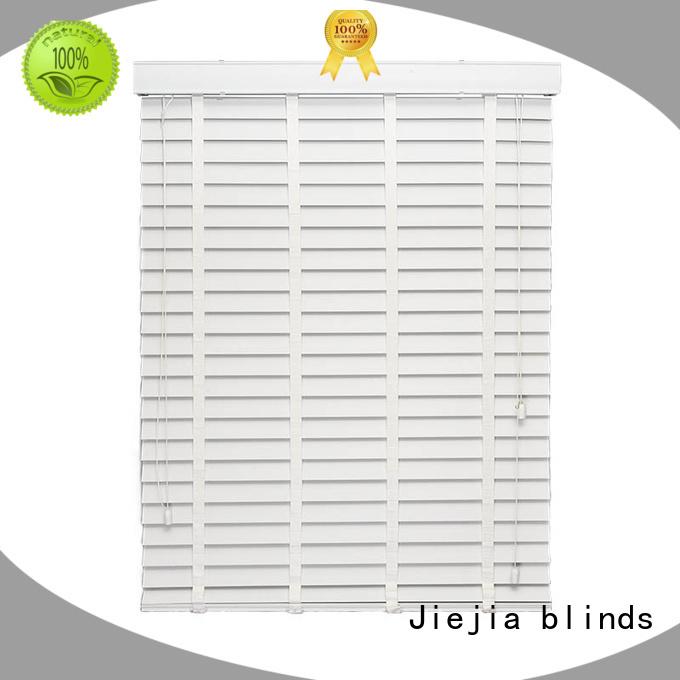 custom window shade venetian blinds sunscreen house