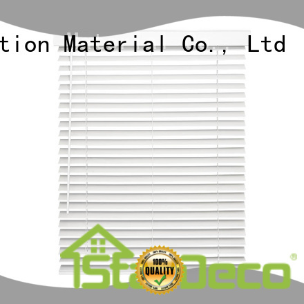 Jiejia venetian window blinds anti-uv room