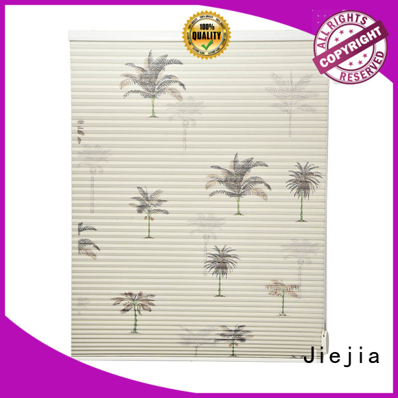 cellular window blinds room Jiejia