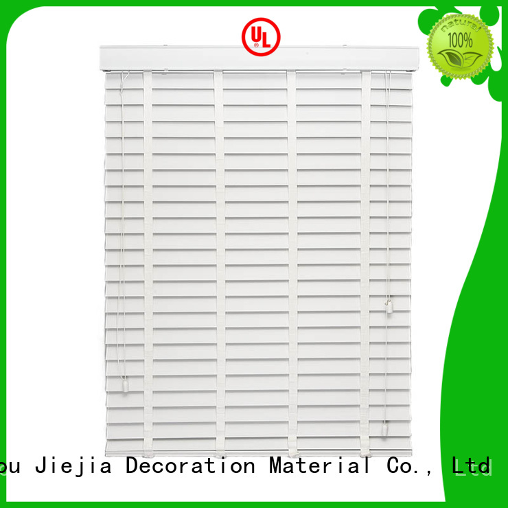 vertical venetian window blinds anti-uv house
