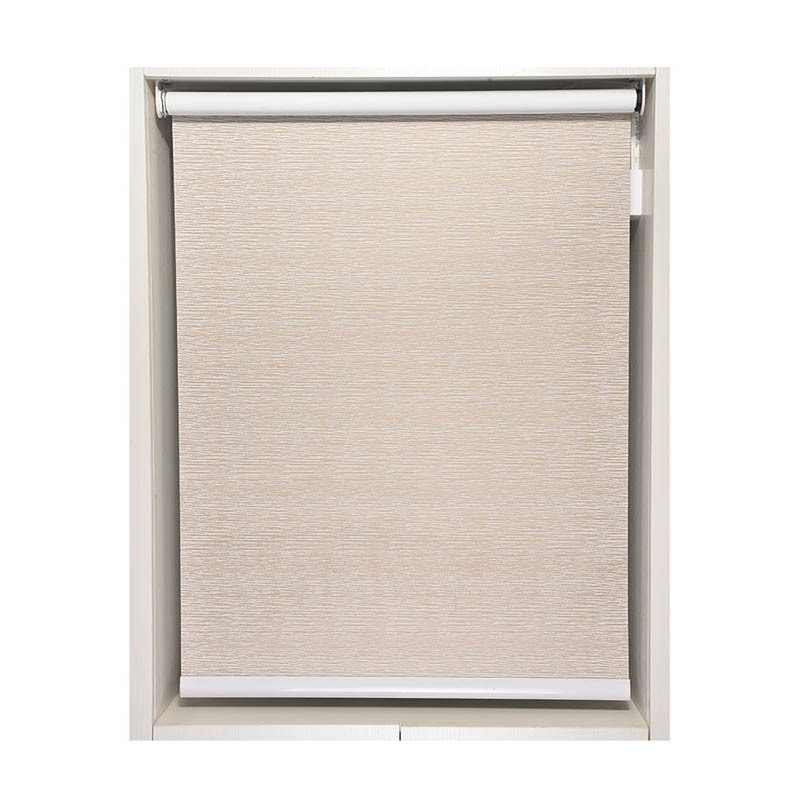 Stardeco Blackout Window Shades Bedroom Blackout Blind