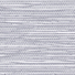 electric blackout window blind durable house