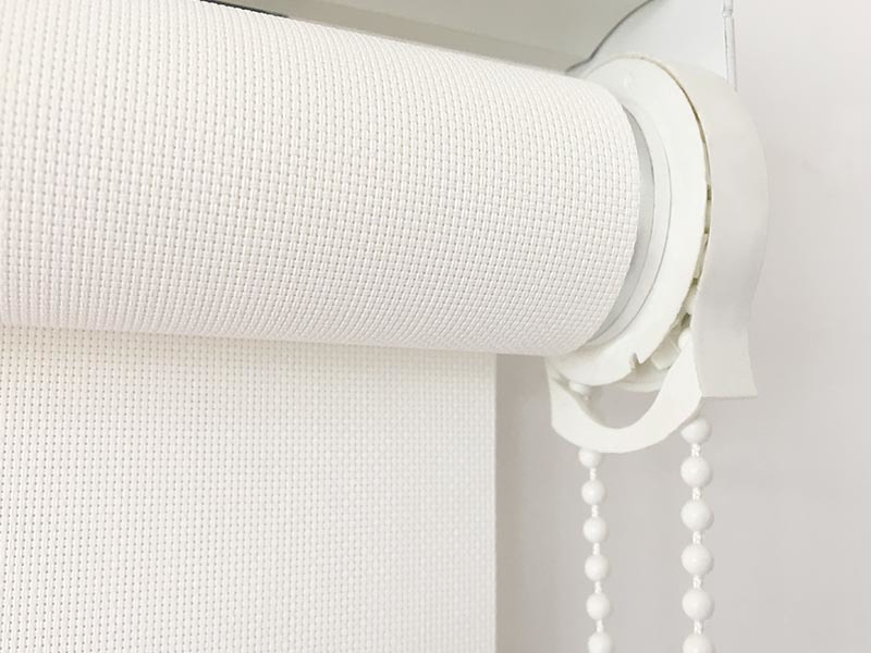 Jiejia sunscreen blinds for windows sunscreen room