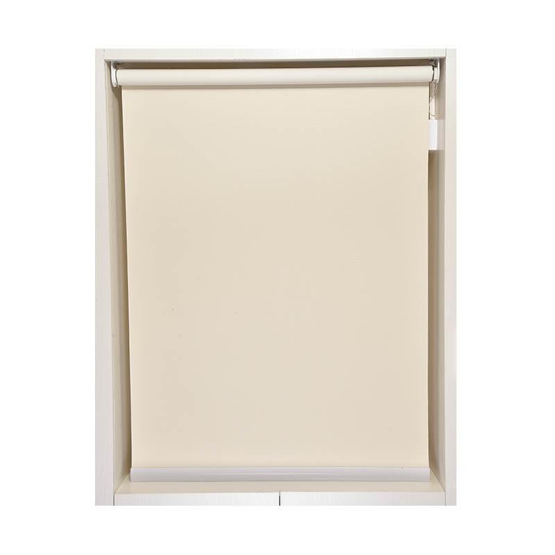 Modern Design Electric Sunscreen Shade Window Roll Up Sunscreen Blinds