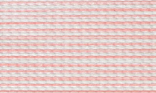 Jiejia horizental zebra window coverings horizontal house-21