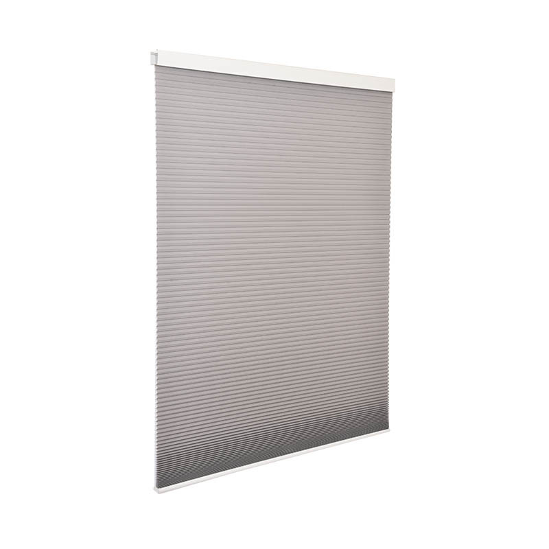Jiejia bottom up cellular shades factory price room