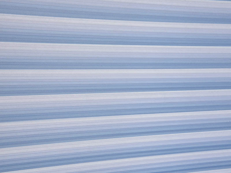 Jiejia best cellular shades factory price room-4