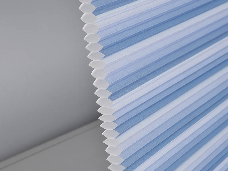 Jiejia best cellular shades factory price room-5