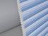 blackout cellular blinds heat insulation restaurant