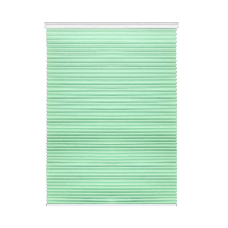 Jiejia cellular window blinds company restaurant