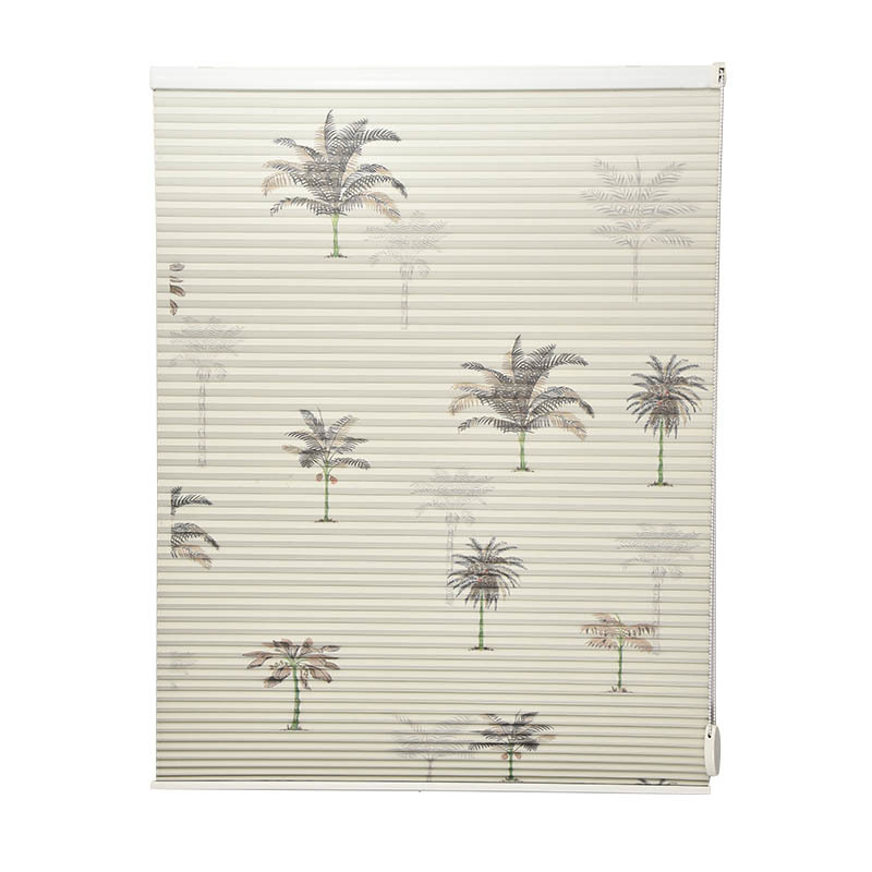 best cellular blinds & blackout double cellular shades