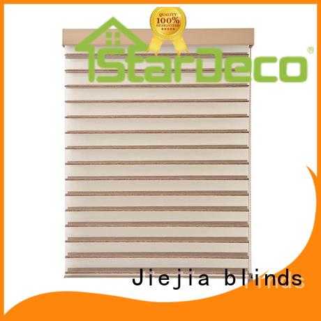 blinds sizes