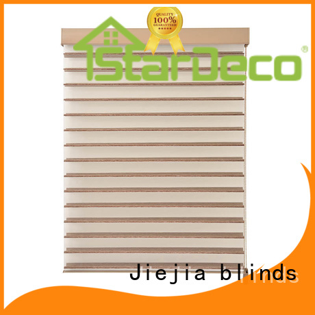 wholesale blinds sizes 100%Polyester house