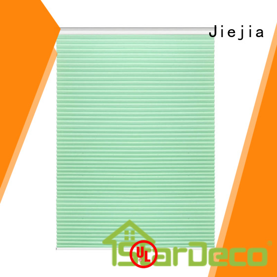 cellular shades window blinds cellular shades factory price house