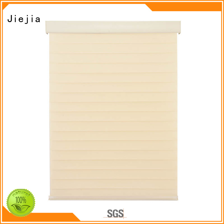 wholesale shangri la blinds 100%Polyester house