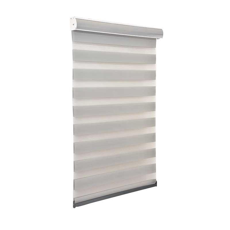 manufacturer zebra window coverings horizontal restaurant-2