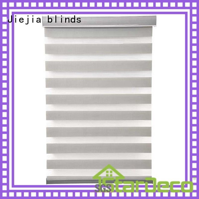 horizental zebra shutters horizontal restaurant