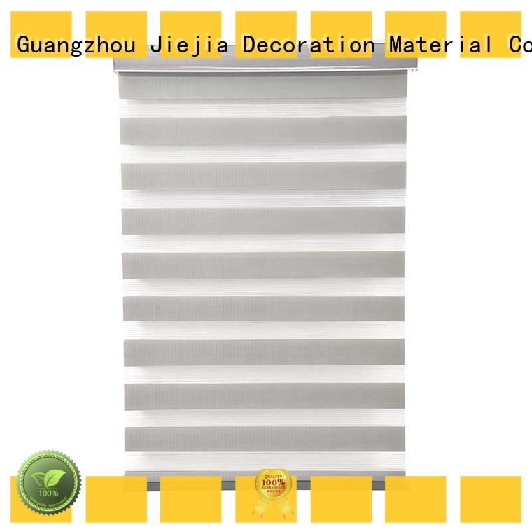 manufacturer zebra window coverings high quality restaurant