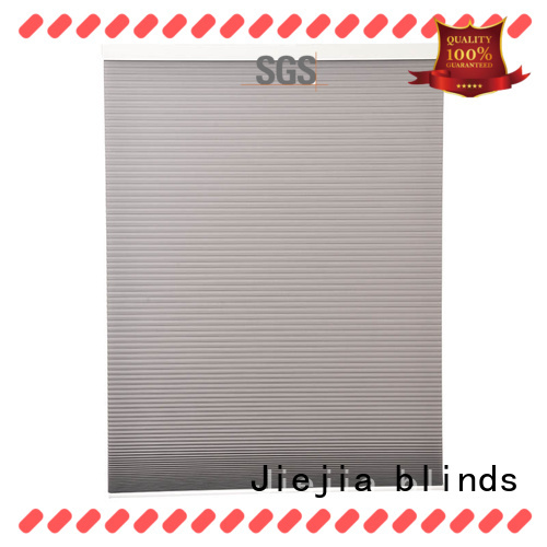 Latest insulated cellular shades Suppliers house