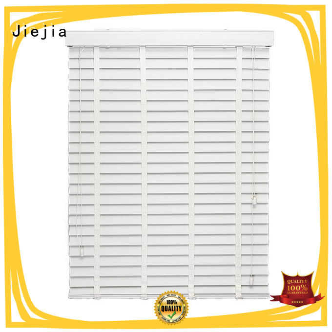 manual ladder window shade venetian blinds sunscreen room