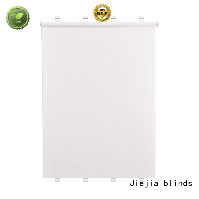 roller shade blinds