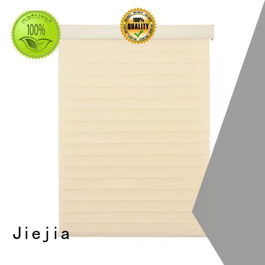 Jiejia shangri la blinds 100%Polyester house