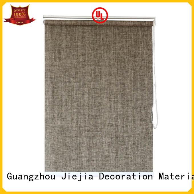 sunscreen blinds for windows sunscreen house Jiejia