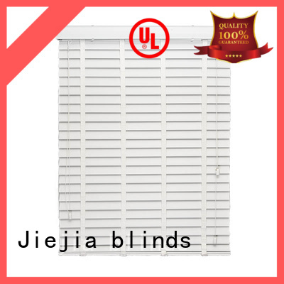 Best 2 inch faux wood plantation blinds sunscreen house