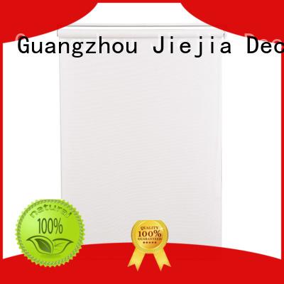 Jiejia sunscreen blinds for windows sunscreen house