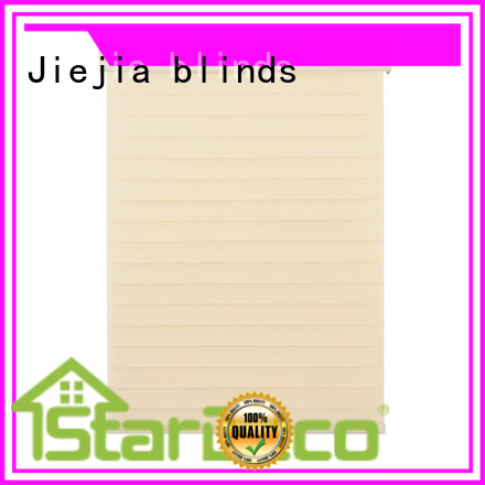 Stardeco Window Remote Control Shangri La Blinds