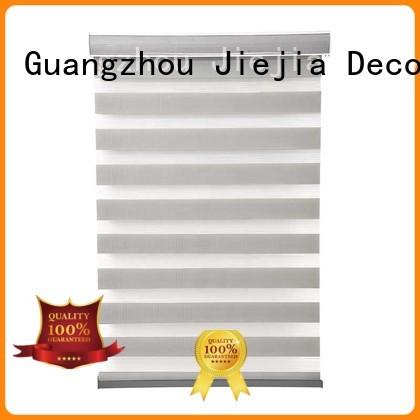Jiejia hampton bay blinds for business house
