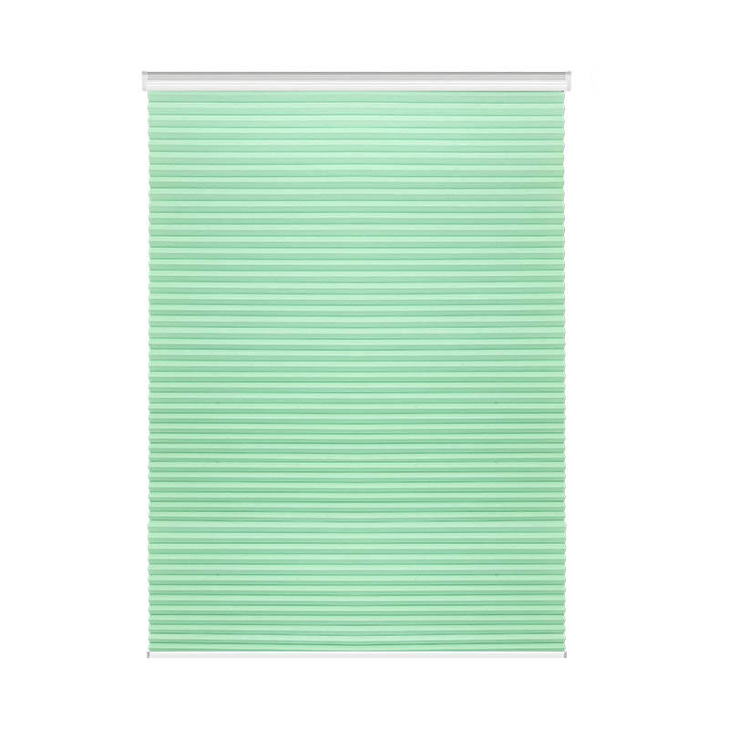 Jiejia cellular window blinds company restaurant-1
