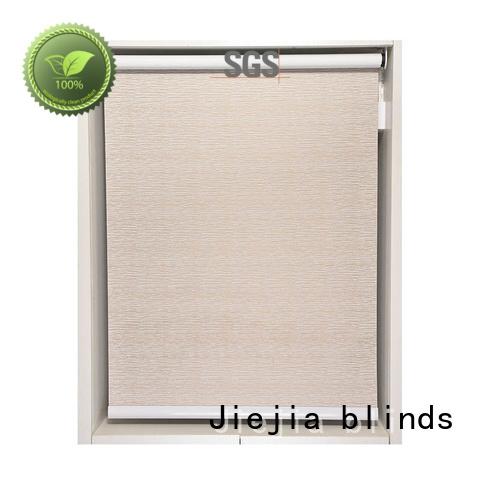 adjustable blackout roller blinds durable hotel