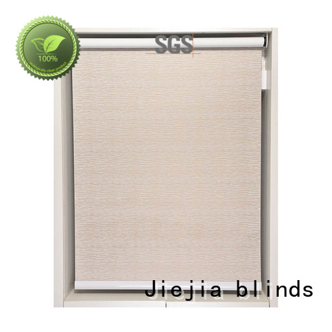 adjustable blackout roller blinds durable hotel