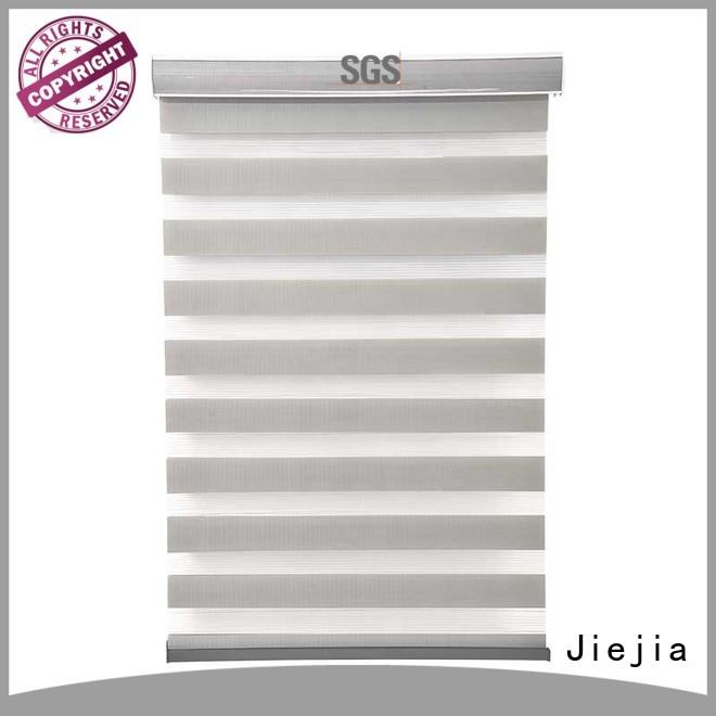 manufacturer zebra window coverings horizontal house