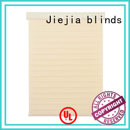 Jiejia shangri la shades 100%Polyester house
