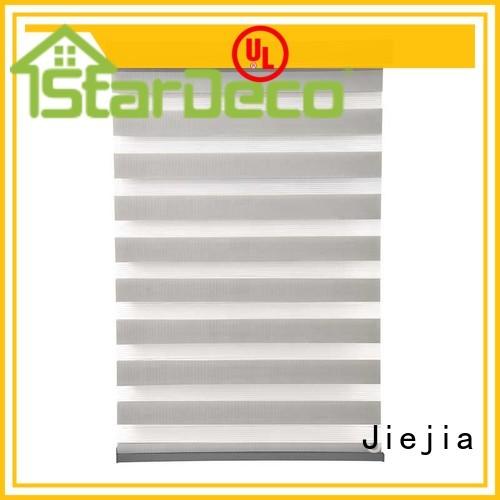 new design zebra window coverings motorized house