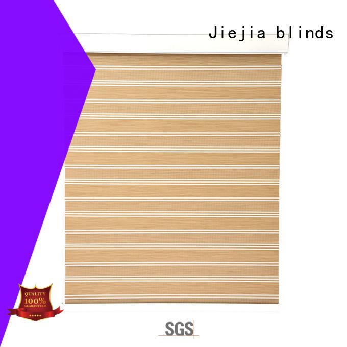 waterproof blackout blinds