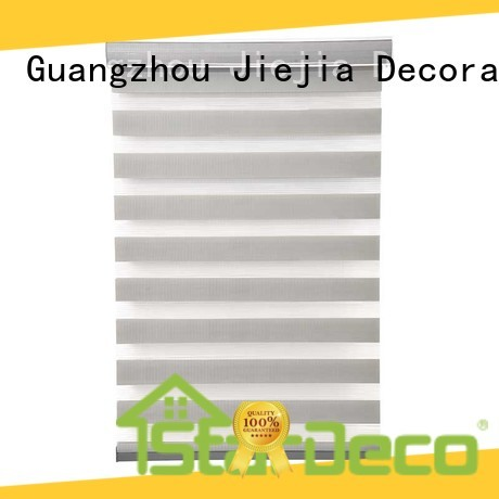 manufacturer zebra window coverings horizontal restaurant
