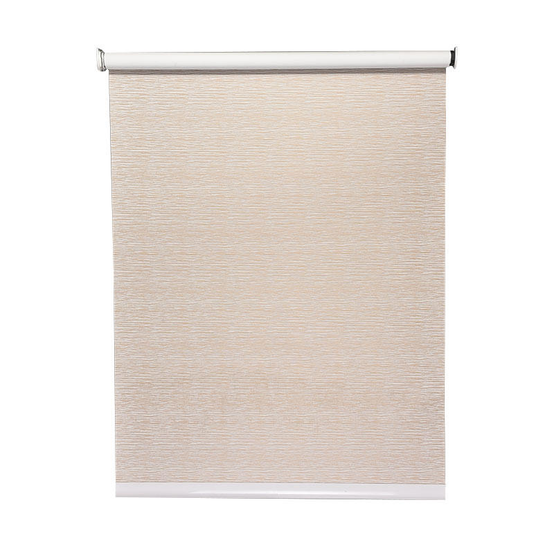 blackout roller blinds durable house-2